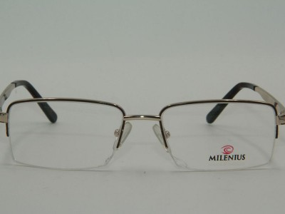 Milenius M408 c.01