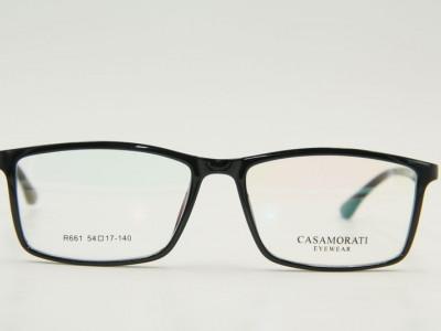 Casamorati 661 c.01