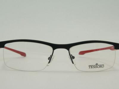 Tessoro 4501 c.01