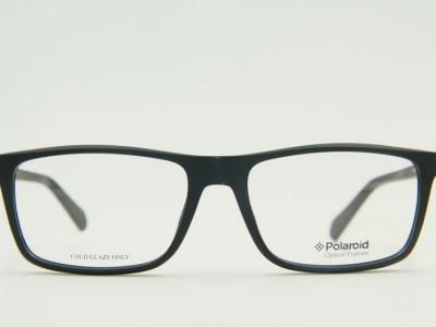Poloroid PLD D330 003
