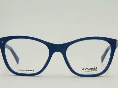 Poloroid PLD D329 PJP