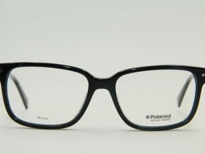 Poloroid PLD D334 807
