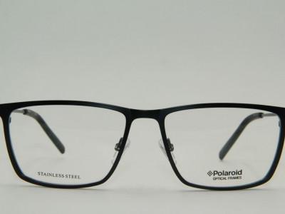 Poloroid PLD D349 003