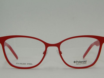 Poloroid PLD D327 1N5