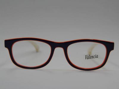 Valencia 8145 c.8-4