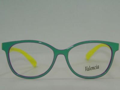 Valencia 8142 c.9-4