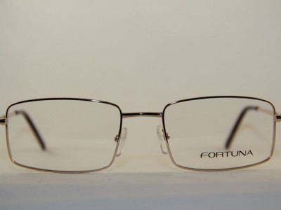 Fortuna 0029 c.01