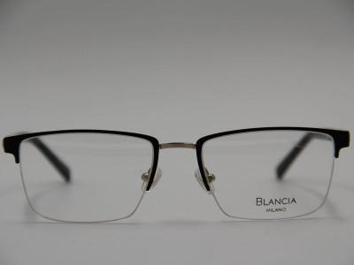 Blancia 138 c03