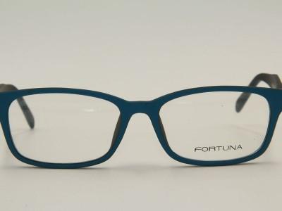 Fortuna 039-F c.10
