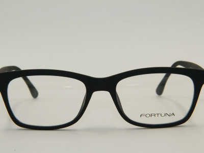 Fortuna 073 c.05