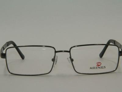 Milenius 307 c.4/1