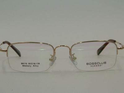 Boss Club 8116 c.01