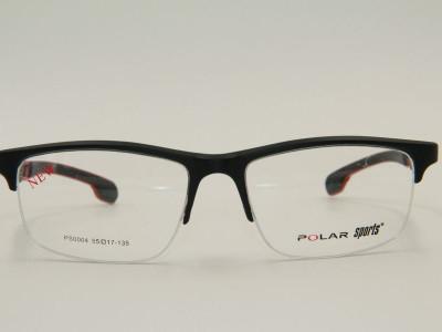 Polar 004 c.02