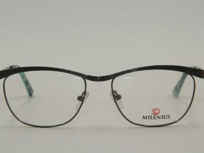 Millenius 520 c.04