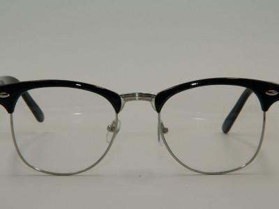 Aosidi 003 silver/black