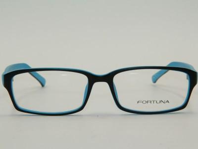 Fortuna 049-F c.100