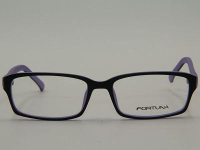 Fortuna 049-F c.08