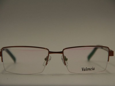 Valencia 31056 c.04