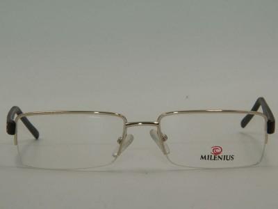 Milenius M425 c.01
