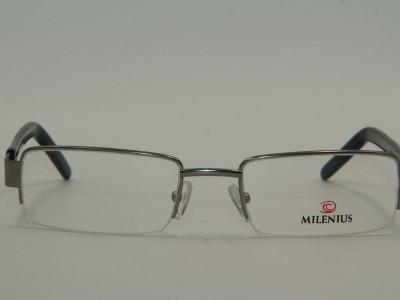 Milenius 507 c.5/10