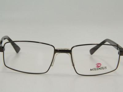 Millenius 459 c.02
