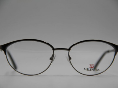 Millenius 515 c.03