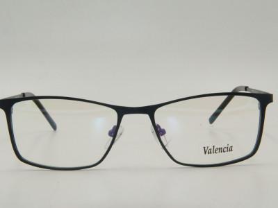 Valencia 31075 c.04