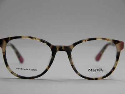 Merel 1003 c.02