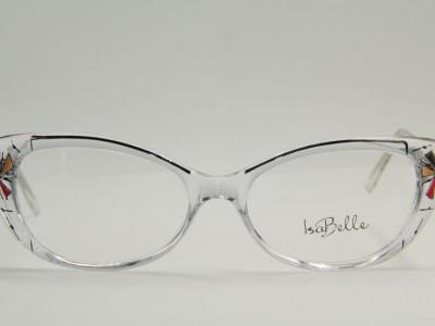 Isabelle 72007 c.656