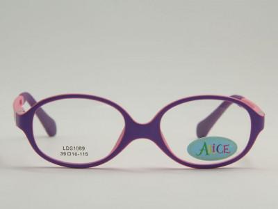Alice 1089 c.47