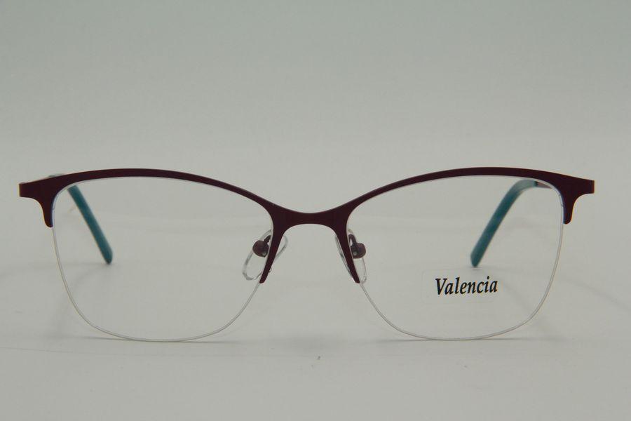 Valencia 32177 c.04