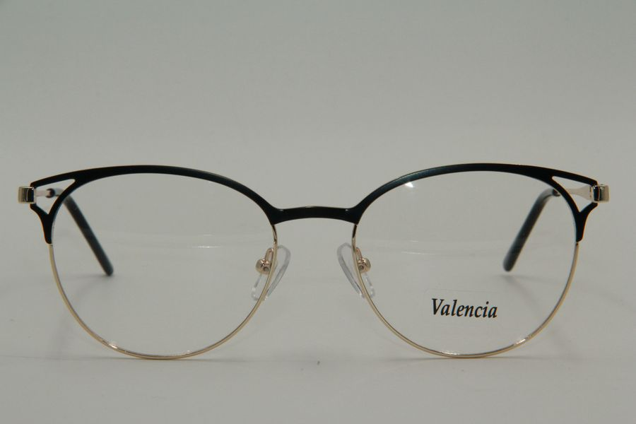 Valencia 32237 c.01