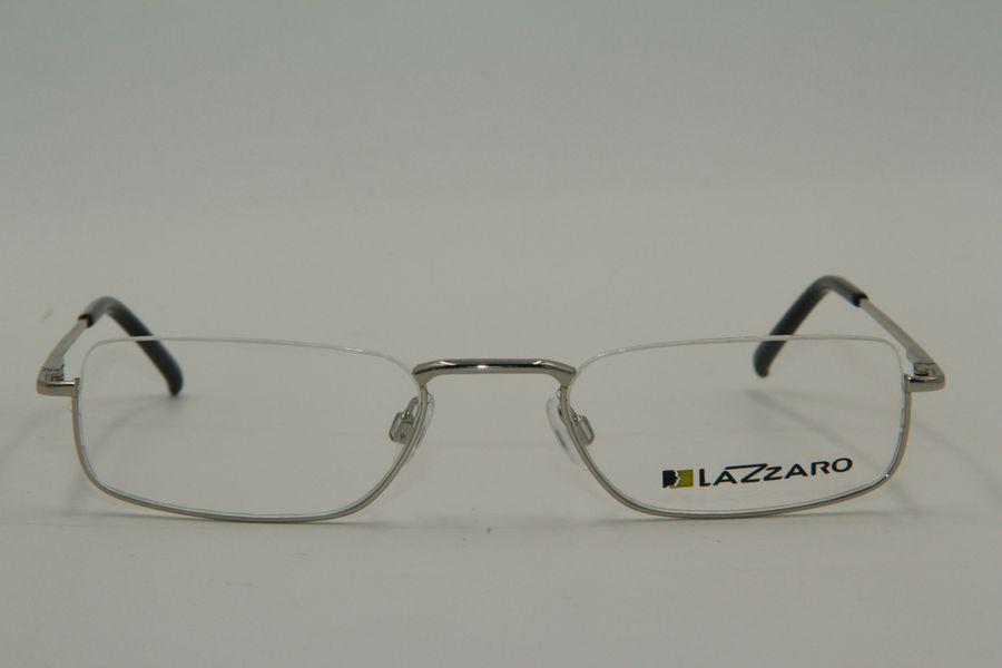 Lazzaro L 192 c.03