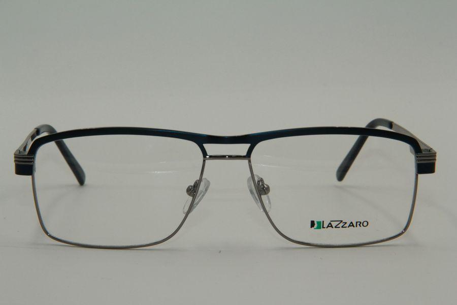 Lazzaro L 186 c.04
