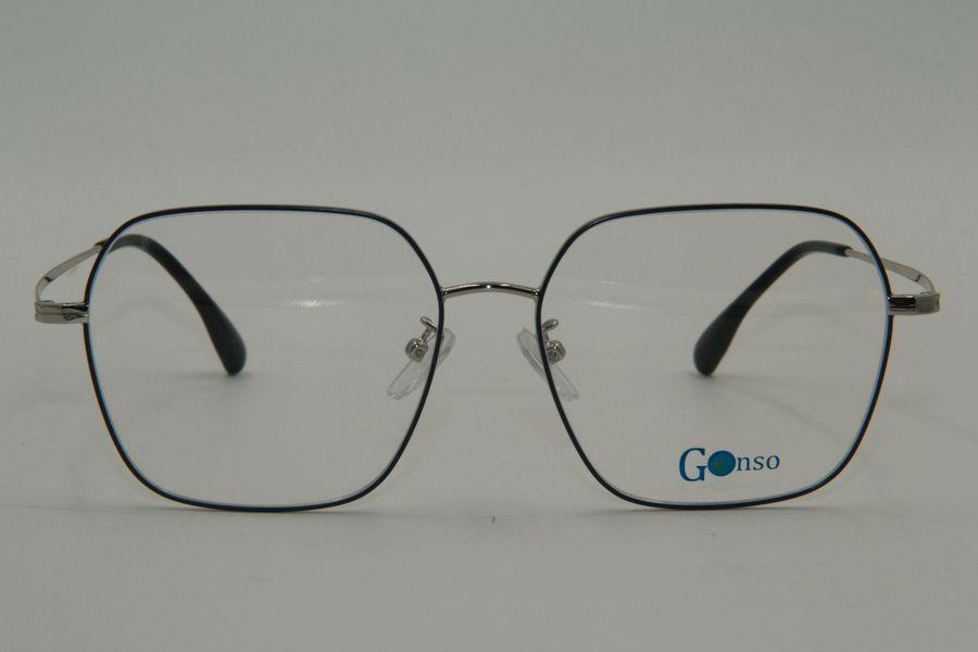 Genso GE 043 c.02
