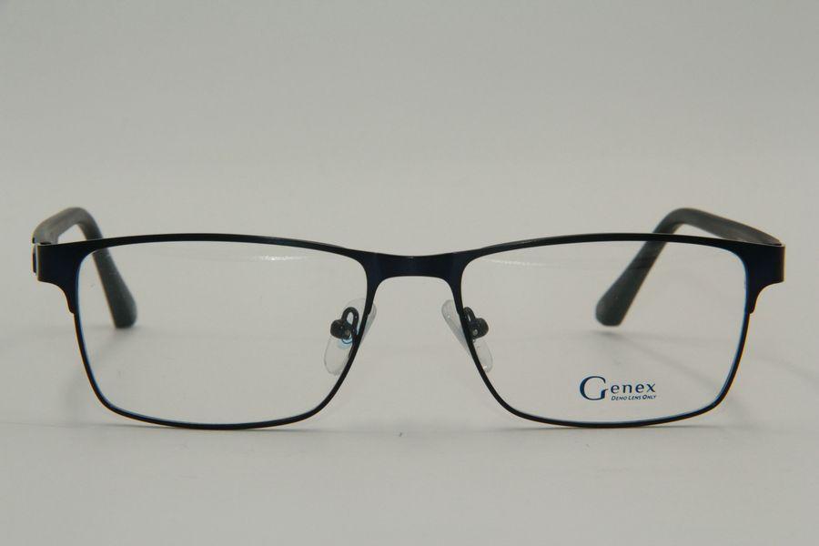 Genex G 862 c.063