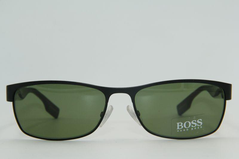 Boss 0413/S