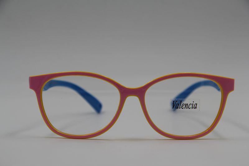 Valencia 8142 c.10-3