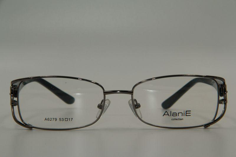 Alanie 6279 c.58