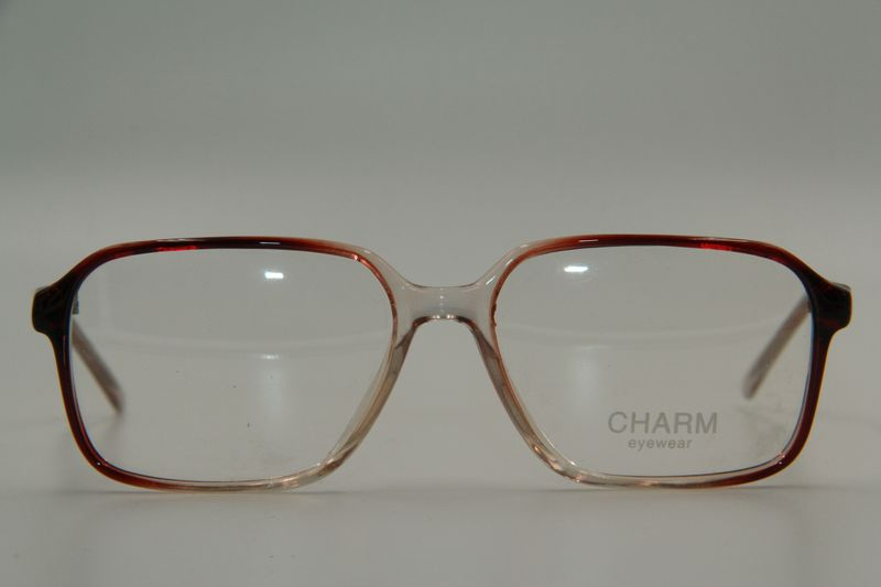 Charm 3178 c.brown