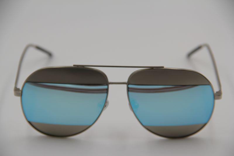 Aosidi 001 blu