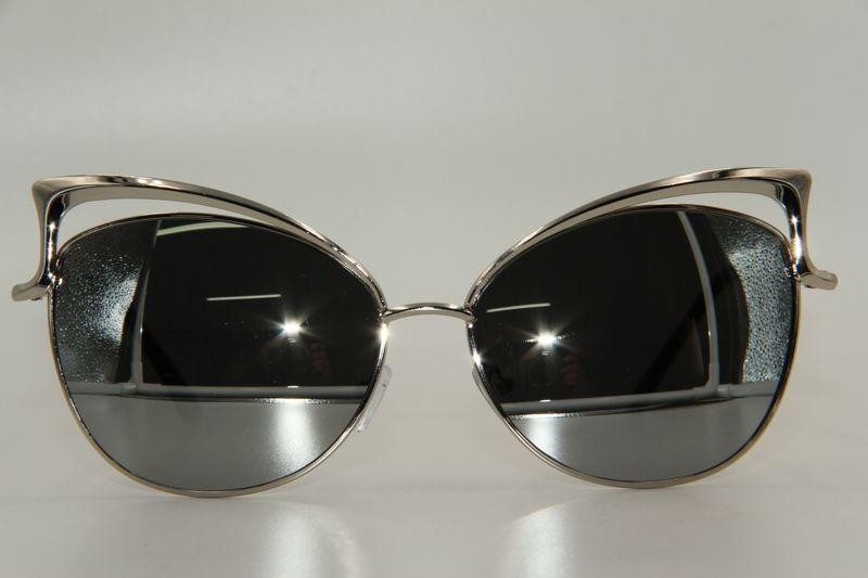 Aosidi 0016 silver