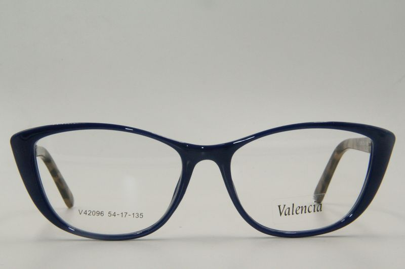 Valencia 42096 c.03