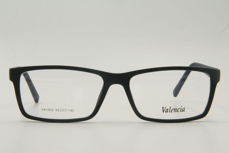Valencia 42022 c.04