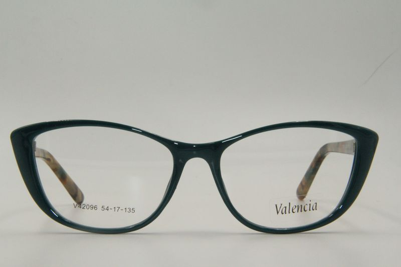 Valencia 42096 c.04