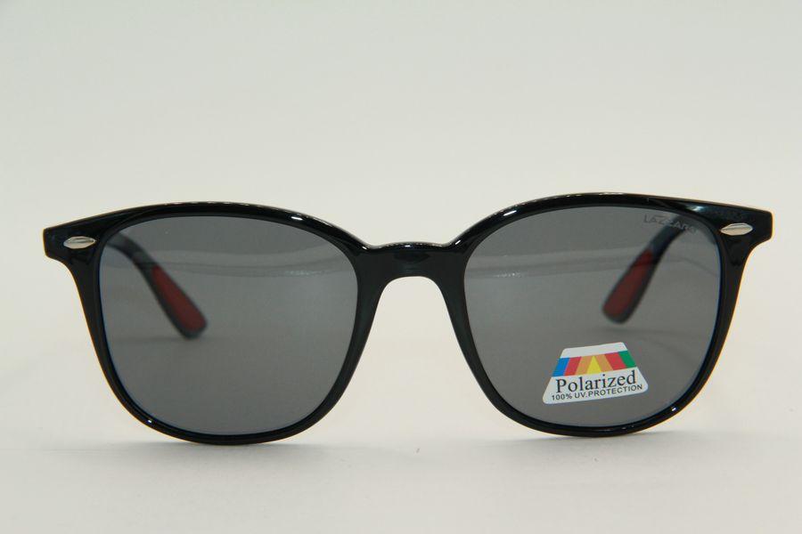 Lazzaro LS 079 c.04