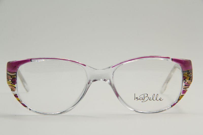 Isabelle 72041 c.659
