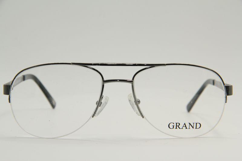 Grand 5534 c3m
