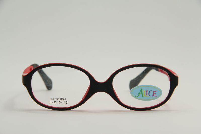 Alice 1089 c.49