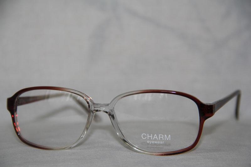 Charm 3303